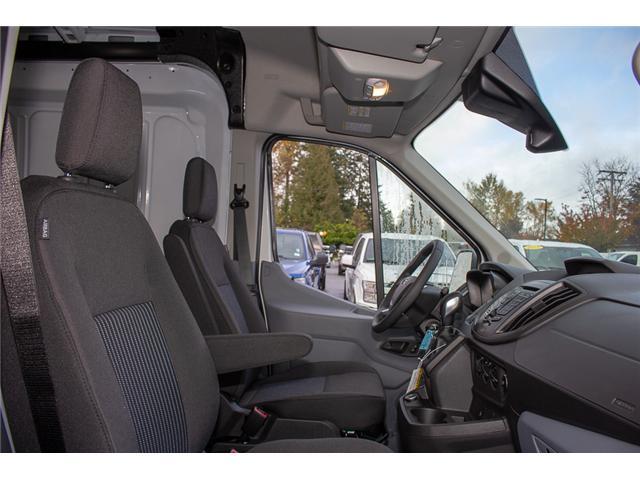 2019 Ford Transit-250 Base (Stk: 9TR3581) in Surrey - Image 18 of 25
