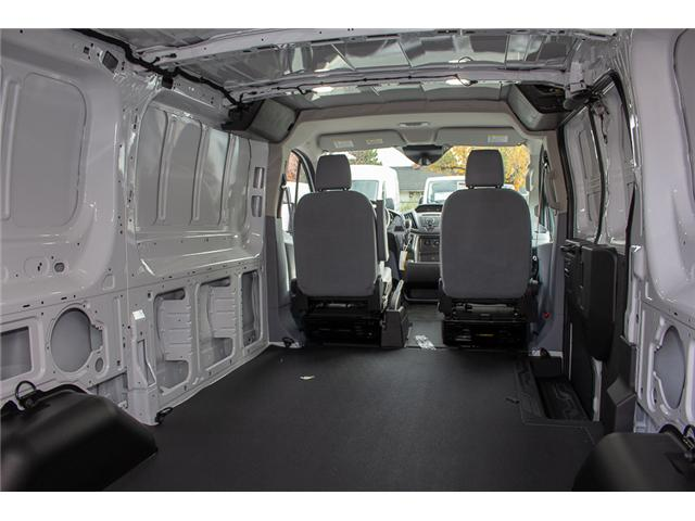 2019 Ford Transit-150 Base (Stk: 9TR8290) in Surrey - Image 11 of 24