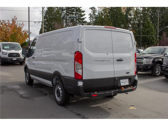 2019 Ford Transit-250 Base (Stk: 9TR8291) in Surrey - Image 5 of 24