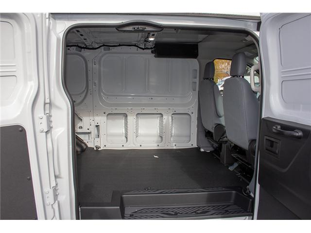 2019 Ford Transit-150 Base (Stk: 9TR8290) in Surrey - Image 12 of 24