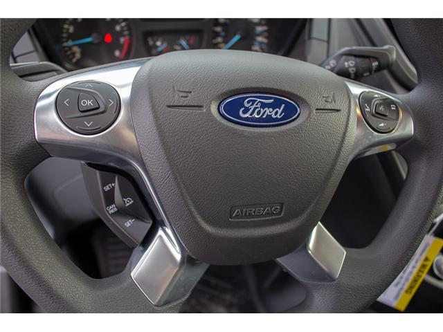 2019 Ford Transit-250 Base (Stk: 9TR3581) in Surrey - Image 20 of 25