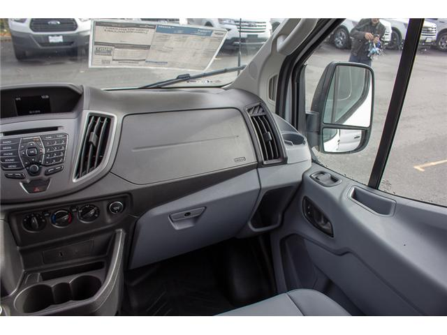 2019 Ford Transit-150 Base (Stk: 9TR8290) in Surrey - Image 15 of 24