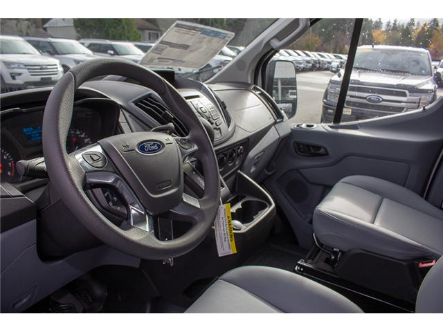 2019 Ford Transit-250 Base (Stk: 9TR8291) in Surrey - Image 10 of 24