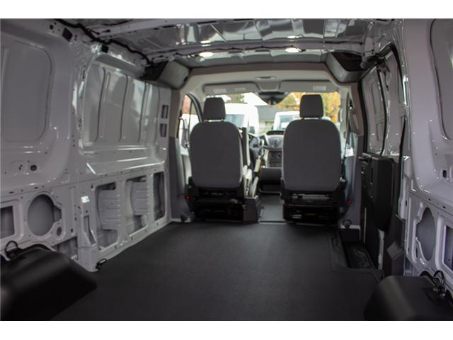 2019 Ford Transit-250 Base (Stk: 9TR8291) in Surrey - Image 11 of 24