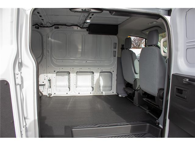 2019 Ford Transit-250 Base (Stk: 9TR8291) in Surrey - Image 12 of 24