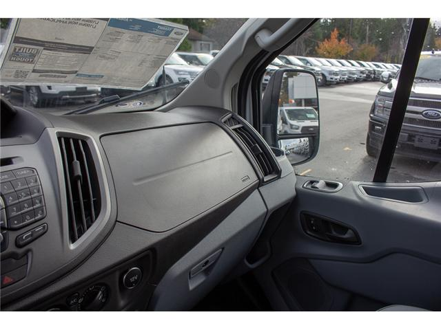 2019 Ford Transit-150 Base (Stk: 9TR8290) in Surrey - Image 23 of 24