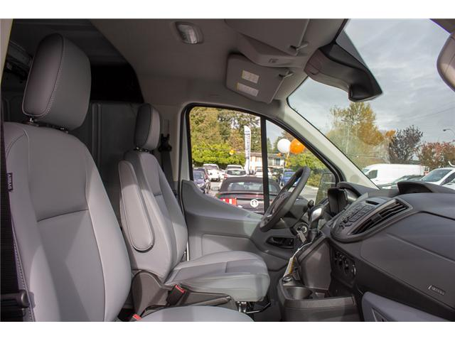 2019 Ford Transit-250 Base (Stk: 9TR8291) in Surrey - Image 18 of 24