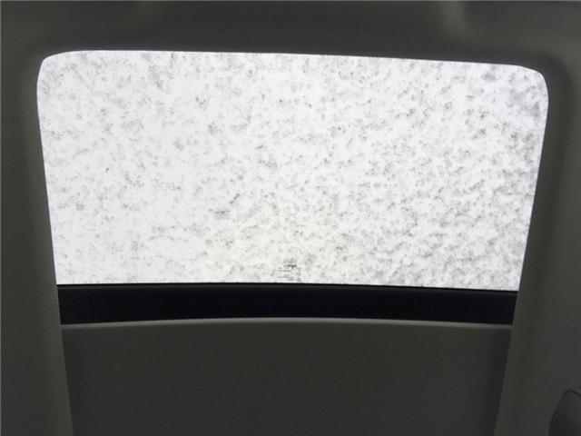 2017 Ford Escape Titanium (Stk: D1131) in Regina - Image 14 of 21