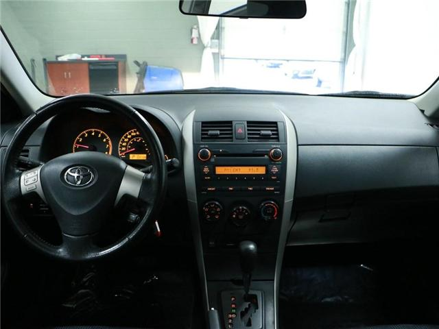 2010 Toyota Corolla S (Stk: 186309) in Kitchener - Image 6 of 22
