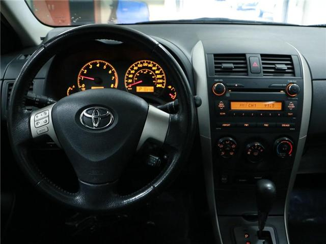 2010 Toyota Corolla S (Stk: 186309) in Kitchener - Image 7 of 22