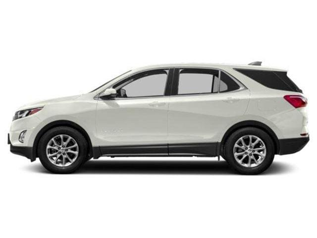 2019 Chevrolet Equinox LT (Stk: 28430) in Georgetown - Image 2 of 9