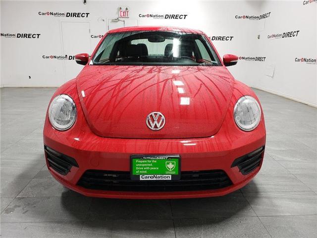 2017 Volkswagen Beetle  (Stk: DRD1988) in Burlington - Image 2 of 28