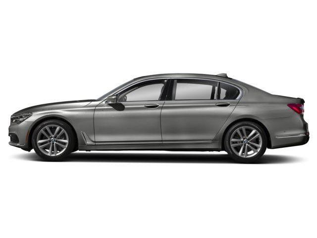 2019 BMW 750i xDrive (Stk: 7151) in Kitchener - Image 2 of 9