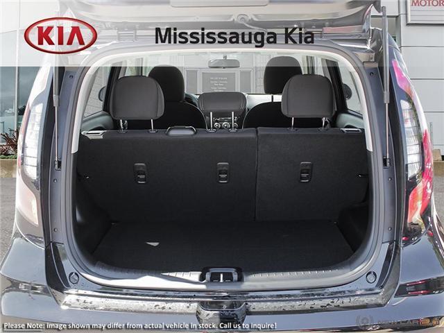 2019 Kia Soul LX (Stk: SL19045) in Mississauga - Image 7 of 24