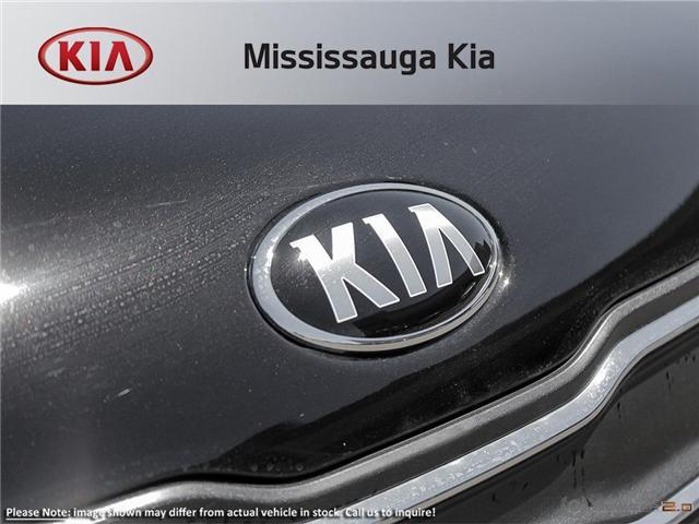 2019 Kia Soul LX (Stk: SL19045) in Mississauga - Image 9 of 24