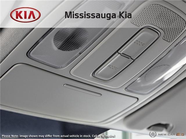 2019 Kia Soul LX (Stk: SL19045) in Mississauga - Image 20 of 24