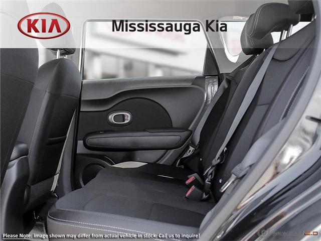 2019 Kia Soul LX (Stk: SL19045) in Mississauga - Image 22 of 24