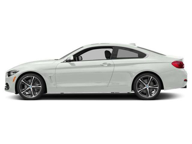 2019 BMW 440i xDrive (Stk: 21645) in Mississauga - Image 2 of 9