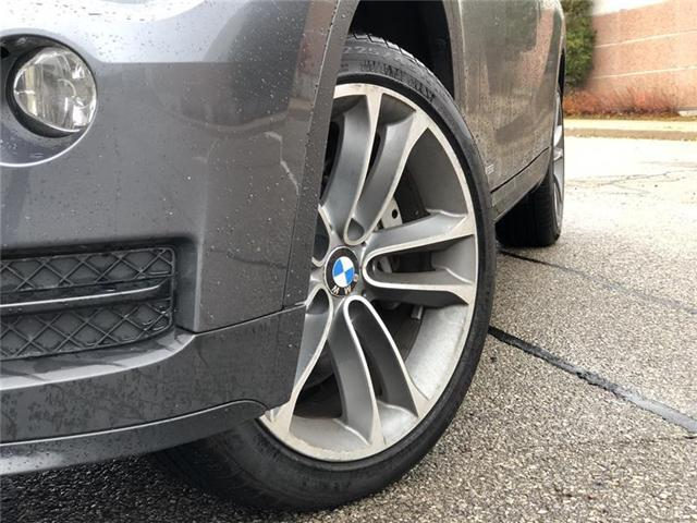 2015 BMW X1 xDrive35i (Stk: P1336) in Barrie - Image 2 of 18