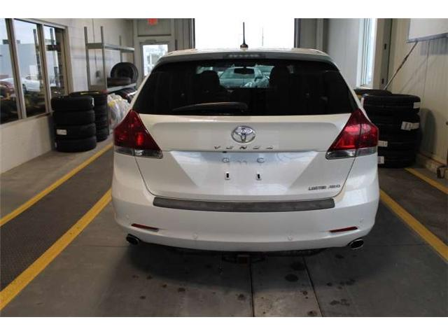 2014 Toyota Venza Base V6 (Stk: P16141) in Owen Sound - Image 4 of 15