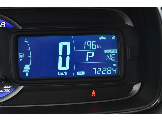 2013 Chevrolet Trax 2LT (Stk: 191460A) in Kitchener - Image 9 of 9