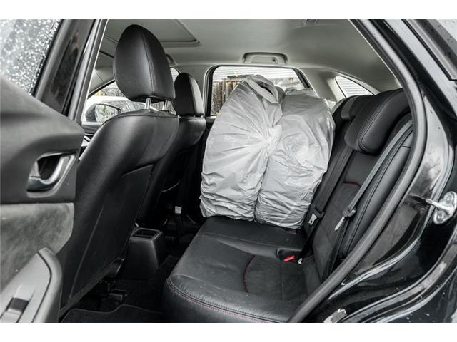 2016 Mazda CX-3 GT (Stk: 18-920A) in Richmond Hill - Image 18 of 20