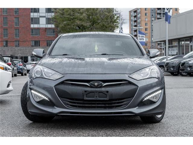 Used Cars, SUVs, Trucks for Sale in Richmond Hill | Mazda of