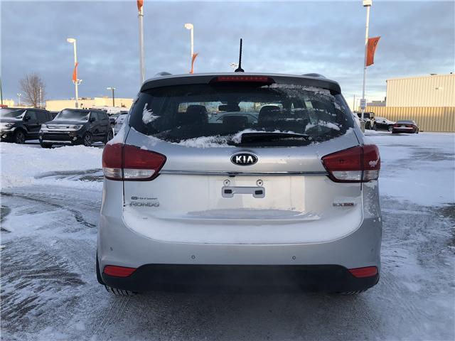 2014 Kia Rondo EX (Stk: P4436) in Saskatoon - Image 18 of 22