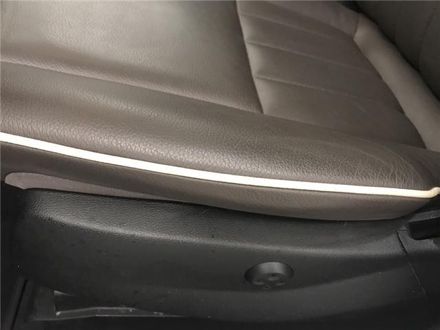 2015 Mercedes-Benz Glk-Class Base (Stk: 199863) in Lethbridge - Image 14 of 30