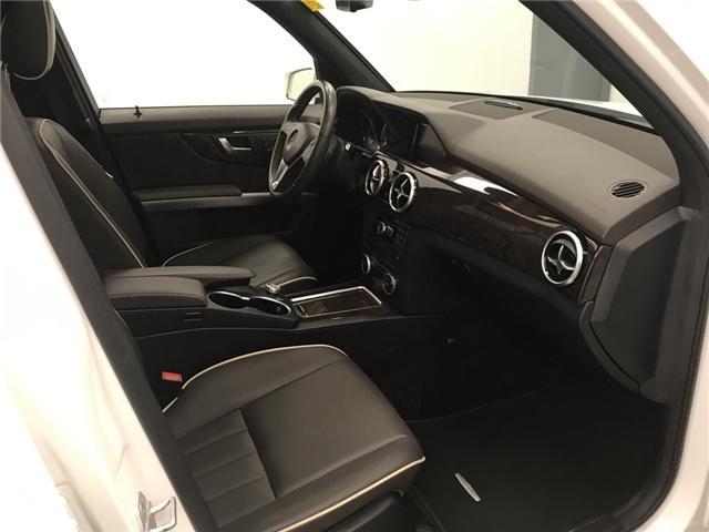 2015 Mercedes-Benz Glk-Class Base (Stk: 199863) in Lethbridge - Image 22 of 30