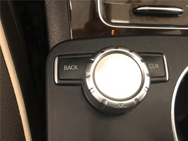 2015 Mercedes-Benz Glk-Class Base (Stk: 199863) in Lethbridge - Image 30 of 30