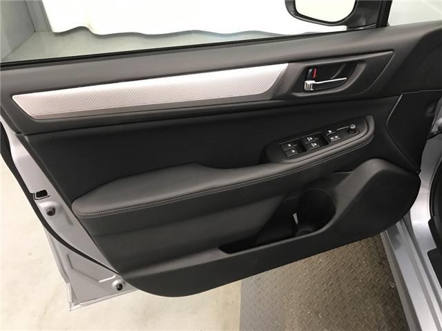 2019 Subaru Legacy 2.5i Touring (Stk: 198594) in Lethbridge - Image 10 of 27