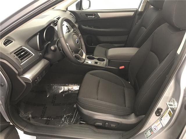 2019 Subaru Legacy 2.5i Touring (Stk: 198594) in Lethbridge - Image 12 of 27