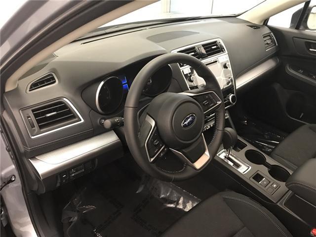 2019 Subaru Legacy 2.5i Touring (Stk: 198594) in Lethbridge - Image 14 of 27