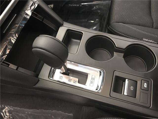2019 Subaru Legacy 2.5i Touring (Stk: 198594) in Lethbridge - Image 19 of 27