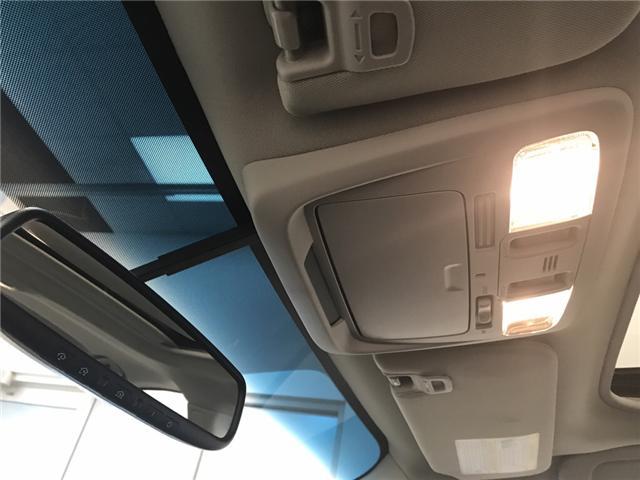 2019 Subaru Legacy 2.5i Touring (Stk: 198594) in Lethbridge - Image 20 of 27