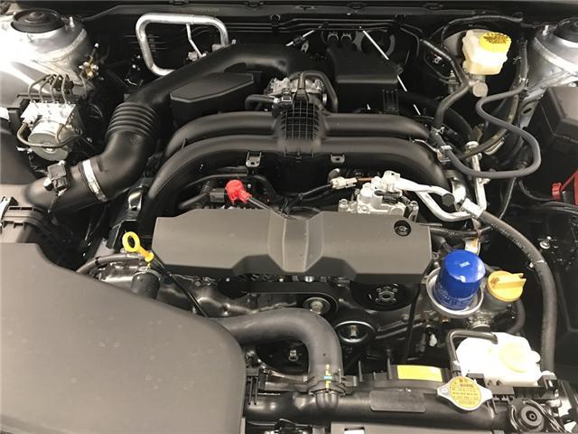 2019 Subaru Legacy 2.5i Touring (Stk: 198594) in Lethbridge - Image 21 of 27