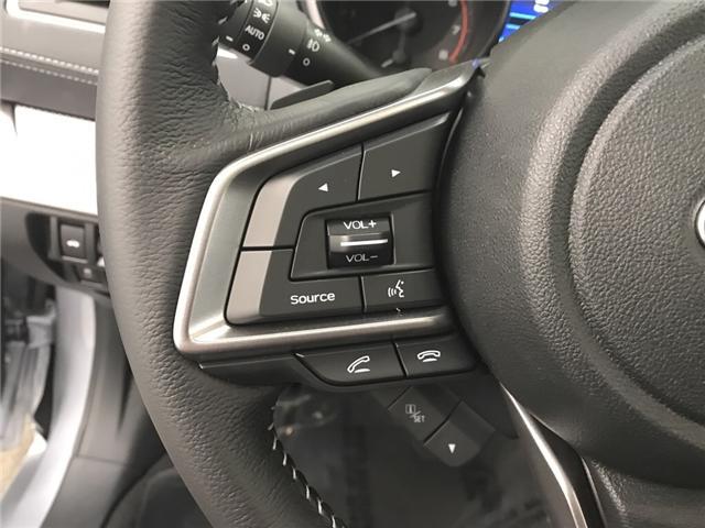 2019 Subaru Legacy 2.5i Touring (Stk: 198594) in Lethbridge - Image 25 of 27