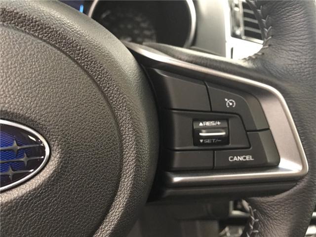 2019 Subaru Legacy 2.5i Touring (Stk: 198594) in Lethbridge - Image 26 of 27
