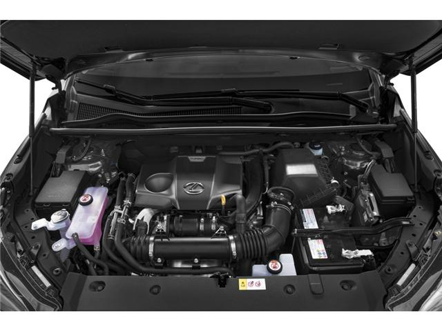 2019 Lexus NX 300 Base (Stk: L11853) in Toronto - Image 5 of 5