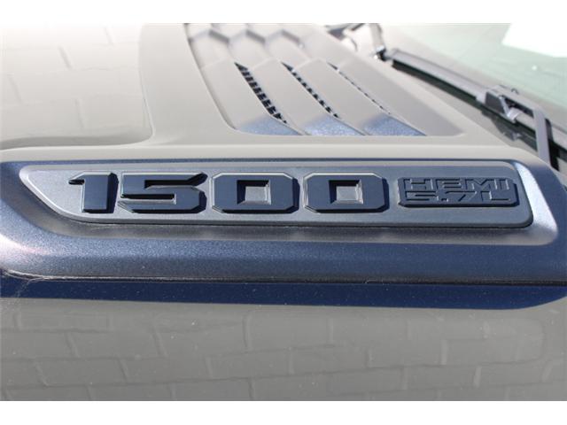 2019 RAM 1500 Sport (Stk: N594584A) in Courtenay - Image 23 of 30