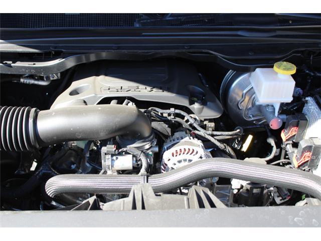 2019 RAM 1500 Sport (Stk: N594584A) in Courtenay - Image 30 of 30
