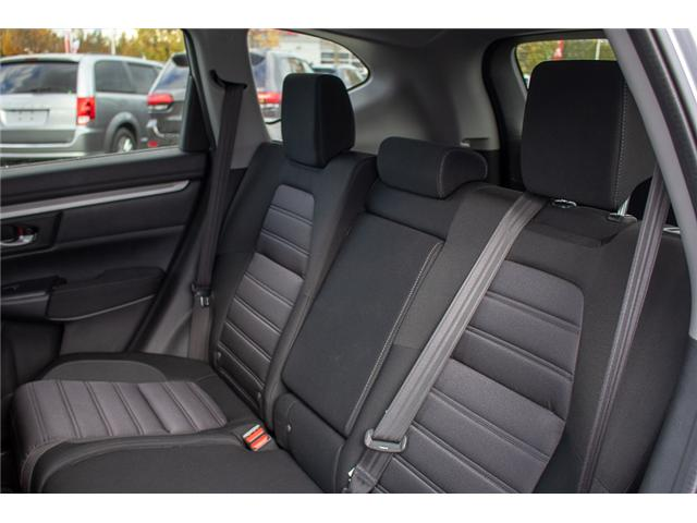 2018 Honda CR-V LX (Stk: AH8764) in Abbotsford - Image 11 of 24
