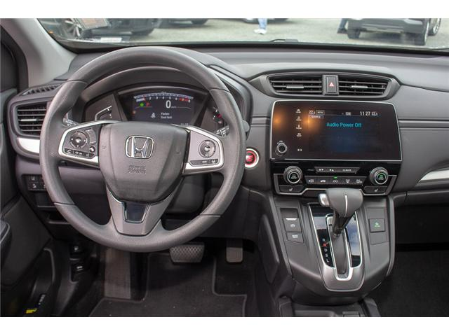 2018 Honda CR-V LX (Stk: AH8764) in Abbotsford - Image 12 of 24