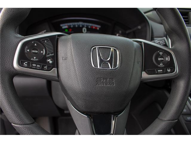 2018 Honda CR-V LX (Stk: AH8764) in Abbotsford - Image 18 of 24