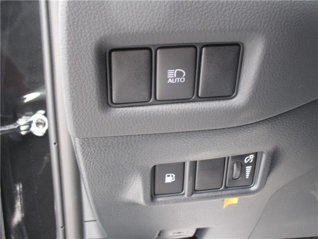 2019 Toyota C-HR XLE Package (Stk: 193043) in Regina - Image 10 of 26