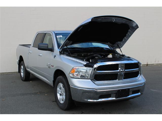 2019 RAM 1500 Classic SLT (Stk: S513757) in Courtenay - Image 29 of 30