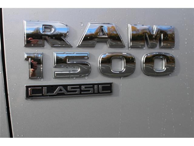 2019 RAM 1500 Classic SLT (Stk: S512111) in Courtenay - Image 21 of 29