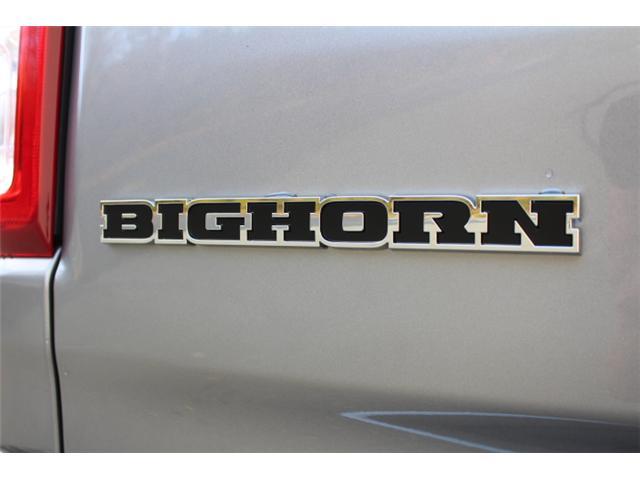 2019 RAM 1500 Big Horn (Stk: N619085) in Courtenay - Image 23 of 30
