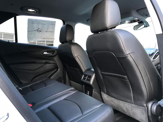 2019 Chevrolet Equinox Premier (Stk: 9E36500) in North Vancouver - Image 11 of 14